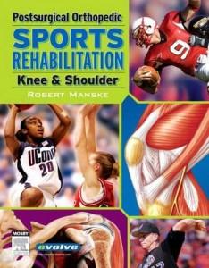 The Postsurgical Orthopedic Sports Rehabilitation Knee & Shoulder