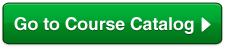 go-to-course-catalog